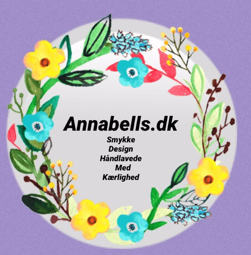 www.annabells.dk